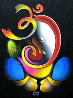 Lord Ganesha Wallpapers Mobile Wallpapers Of Lord Ganesha Lord